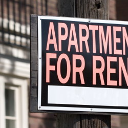 Municipal records about the condition of rental properties in Portland don't reflect current information and aren't easily accessed.
