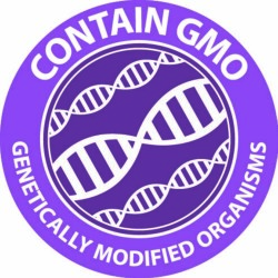 A Maine law requiring the labeling of genetically modified foods doesn't take effect until at least four other states in the Northeast pass a similar law.
