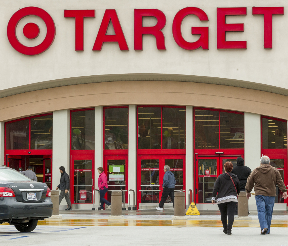 The settlement of a class action lawsuit over a massive 2013 breach of customer data would require Target Corp. to pay $10 million.