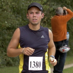 By all accounts physicially healthy, Andreas Lubitz enjoyed long-distance running, and competed in the 2009 Airportrace half marathon in Hamburg.