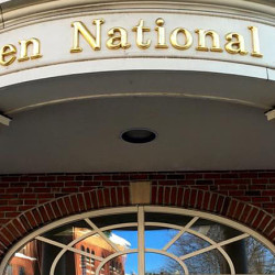 camden_national