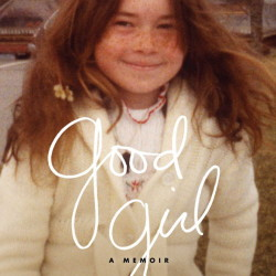 620202_278353-Good-Girl-cover