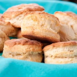 622349_808233-SSbiscuits