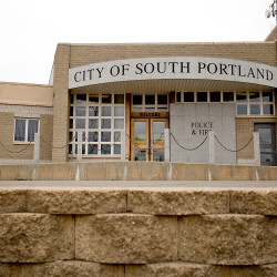 The South Portland Police Department says it is offering a safe zone for Craigslist transactions either in its parking lot. The department is one of two in Maine and several across the country that have opened their lobbies or parking areas for people to meet and conduct business without fear.