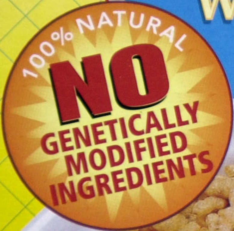 Some companies are already removing genetically modified ingredients voluntarily while others are using voluntary non-GMO labels, approved by the USDA in March.
