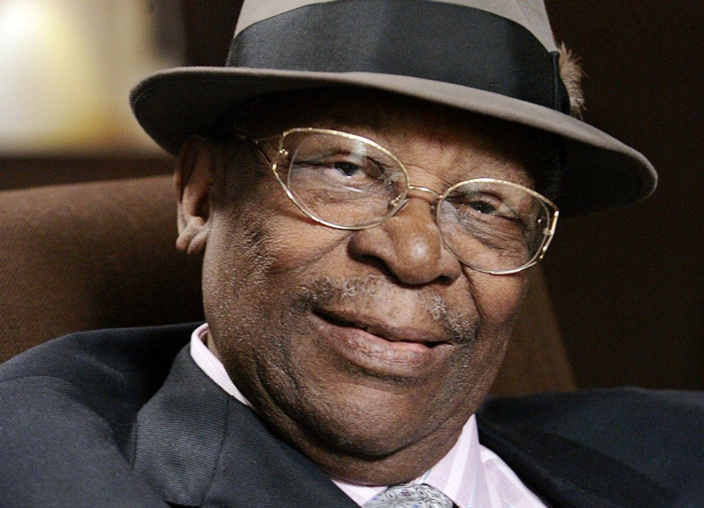 B.B. King's plaintive vocals and soaring guitar playing style set the standard for an art form born in the American South and honored and performed worldwide. The Associated Press