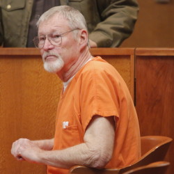 "The murder conviction of Merrill ""Mike"" Kimball was upheld by the Maine Supreme Judicial Court Tuesday."
