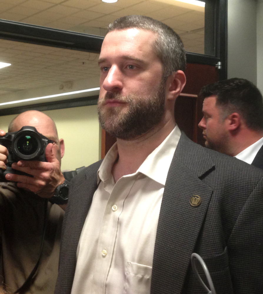 Dustin Diamond had told jurors he stabbed a man accidentally.