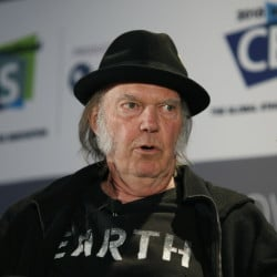 "Musician Neil Young and major record labels are advocates for ""high-resolution"" audio, a digital format that restores textures, nuances and tones that listeners sacrifice in more compressed formats."