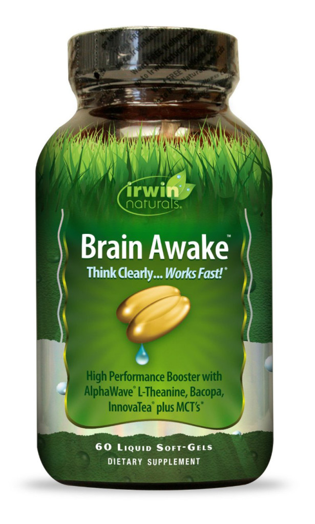 Sen. Claire McCaskill's investigation is probing how supplements like Brain Awake make their way into consumers' shopping carts and medicine cabinets.