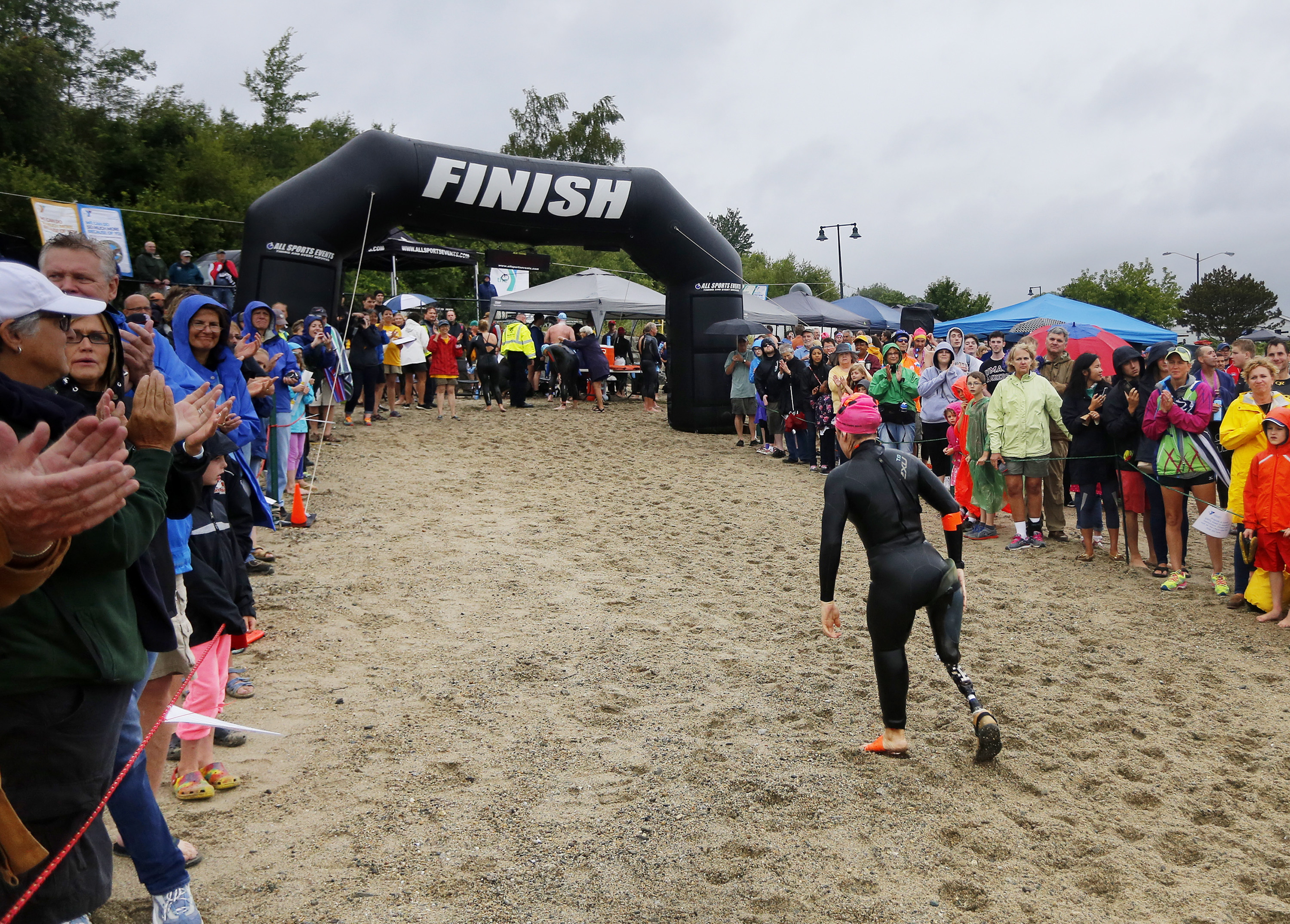 Image result for Att betta på triathlon