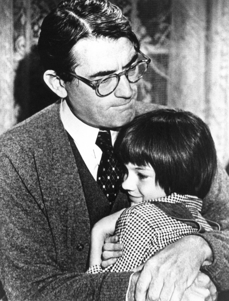 a focus on the character atticus finch in harper lees to kill a mockingbird It met with widespread public interest and media focus  depiction of atticus finch further fueled  ed harper lee's to kill a mockingbird contemporary.