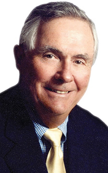 James Costello Sr.