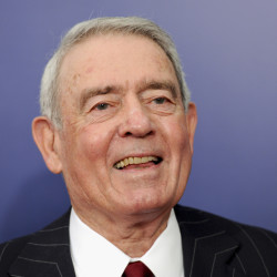 "Former CBS News anchor Dan Rather has quietly shut down the ""Dan Rather Reports"" newsmagazine."