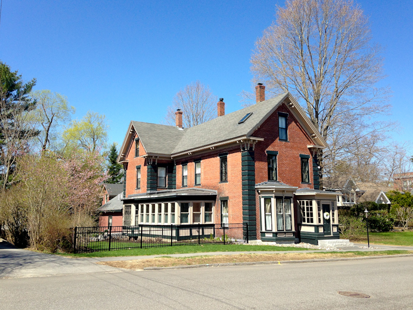 Best historic carriage house plansGothic style home plans historic house plans from