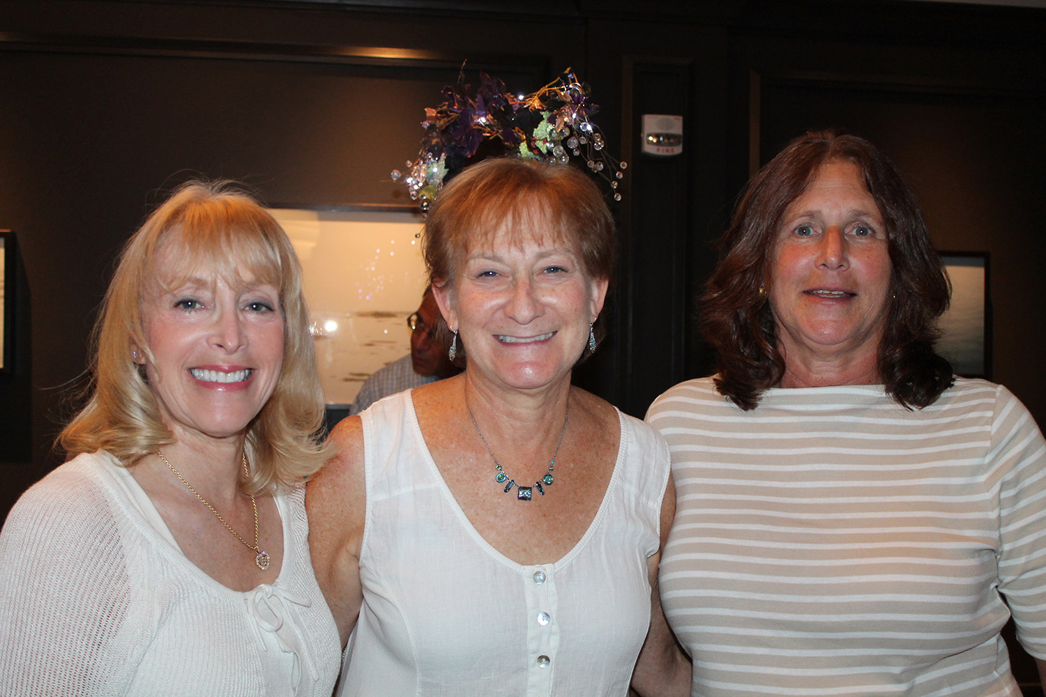 jewish single women in cumberland foreside 325 kind hearted jobs available on indeedcom apply to jobs at oaks senior living, horizon air, kamp kiwanis, st vincent de paul thrift store, the mooring on foreside.