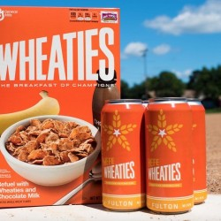 693547_HefeWheaties_4pack-700x500