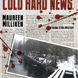 702287_453745-Cold-Hard-News