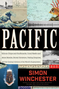 702358_80076-Pacific