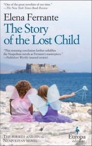702358_80076-Story-of-the-Lost-Chi