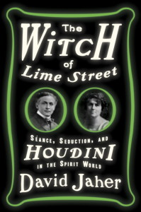 702358_80076-The-Witch-of-Lime-Str