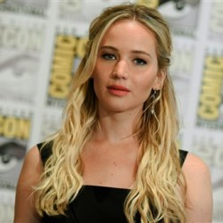 In an interview in The New York Times, Jennifer Lawrence said that she and Amy Schumer are planning to star in the comedy as sisters.  The Associated Press