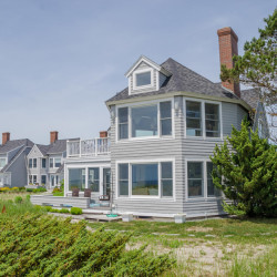 47 King St 7 Scarborough ME-large-009-Waterside of House-1500x994-72dpi