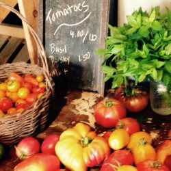 708327_448862-Farmstand-Tomatoes
