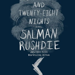 710417_783398-Rushdie-book