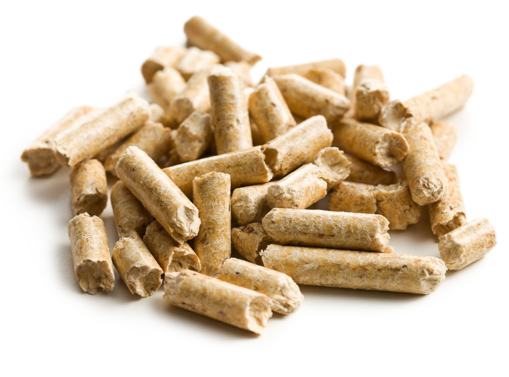 Wood Pellets Are Used For What ~ What s that a wood pellet boiler the portland press