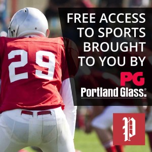 portland-glass-access-featured[1]