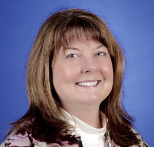 Kathleen Russell, Biddeford City Council, Ward 1