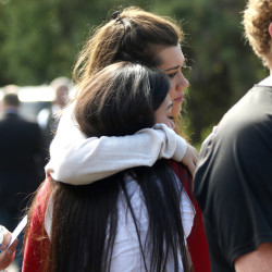 Last week's shooting at Umpqua Community College in Roseburg, Ore., should be taken as yet another reminder of how the nation should unify in its commitment to prevent such rampages.