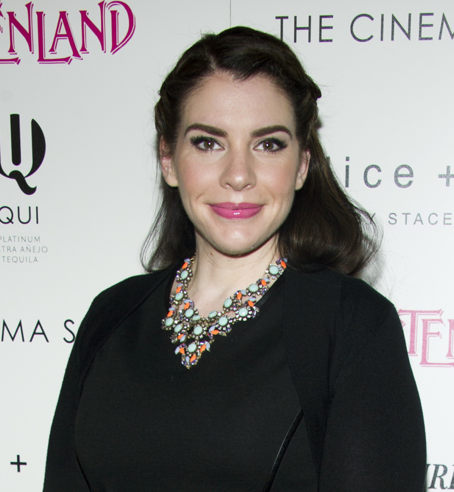 "Stephenie Meyer admitted Thursday at New York Comic Con that her new book isn't exactly ""new."""