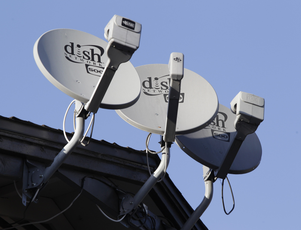Dish Network TV and station operator Tegna resolved their contract dispute on Sunday.