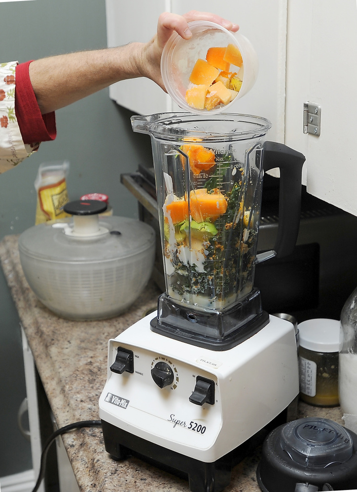 Places To Buy Small Kitchen Gadgets
