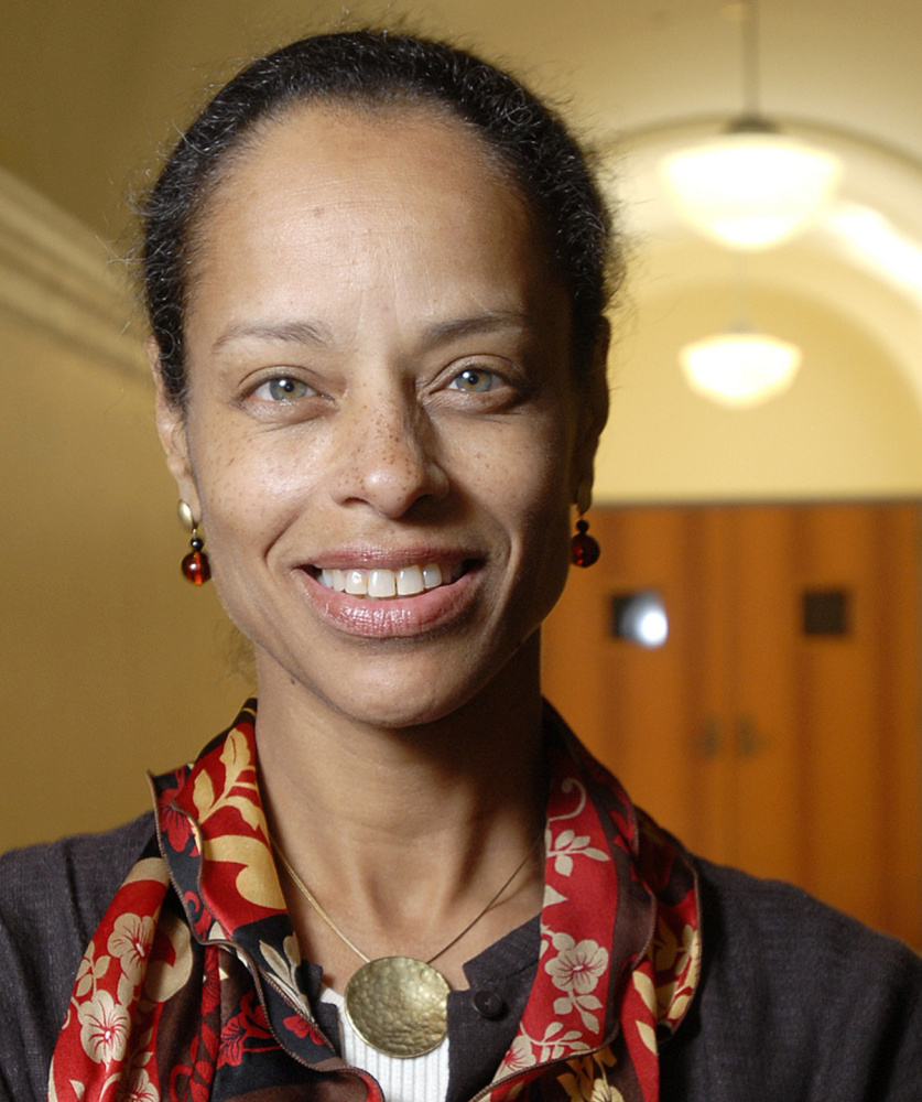 Multicultural affairs director Rachel Talbot Ross has declined to say why she is resigning Dec. 11, ending a 21-year career at Portland City Hall.