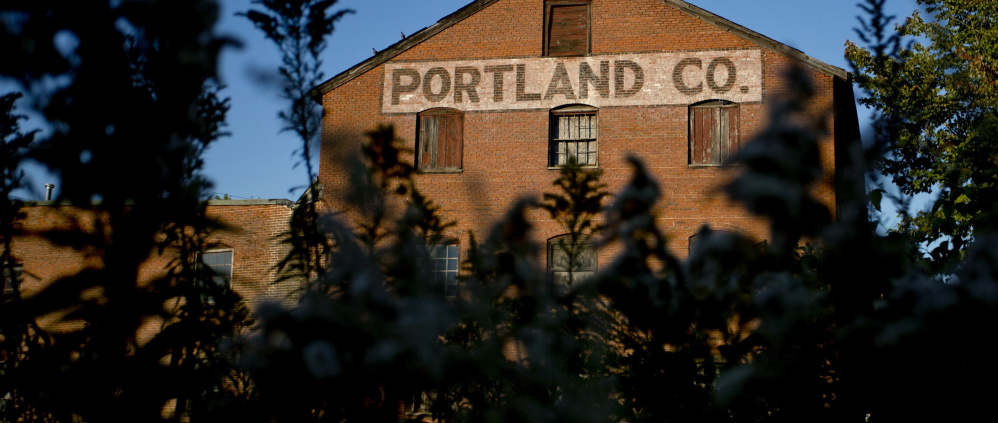 A referendum question  narrowly focused on redevelopment of the former Portland Co. complex is turning a multifaceted land-use regulation issue into an overly simplistic yes-or-no vote.
