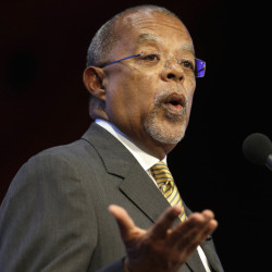 Harvard University professor Henry Louis Gates Jr. and fellow researchers recently received a $355,000 grant to create a genealogy and genetics summer camp.