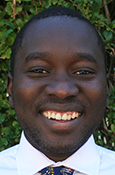 Paul Okot, Portland School Board
