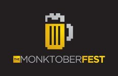 MonktoberFest-small