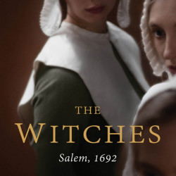 741963_144720-Witches-book