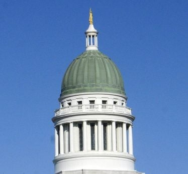 With Congress often paralyzed by partisanship, control of statehouses nationwide, including Maine's, will be a high priority in 2016.