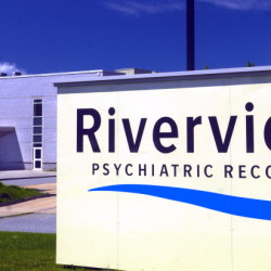 Riverview Psychiatric Center in Augusta lost federal certification in 2013 and has been unable to regain it.