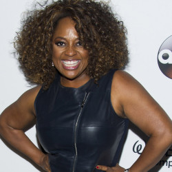 Sherri Shepherd owes $4,100 a month to her ex-husband as a judge upheld her surrogacy contract.