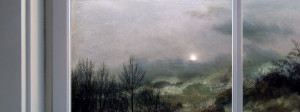 """""""March Morning 2,"""" 2012"""