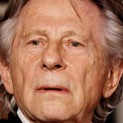 "ROMAN POLANSKI this Oct. 30, 2015 file photo filmmaker Roman Polanski tells reporters he can ""breath with relief"" after a Polish judge ruled that the law forbids his extradition to the U.S., where in 1977 he pleaded guilty to having sex with a minor, in Krakow, Poland. Poland will not extradite Oscar-winning filmmaker Roman Polanski to the U.S. in an almost 40-year-old case after prosecutors declined to challenge a court ruling against it. Prosecutors in Krakow, who sought the extradition on behalf of the U.S., said Friday they found the court's refusal of extradition to be ""right"" and said they found no grounds to appeal it. (AP Photo/Jarek Praszkiewicz, file)"