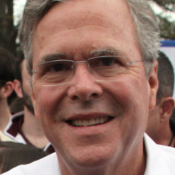 759026_GOP-2016-Bush.JPEG-08927