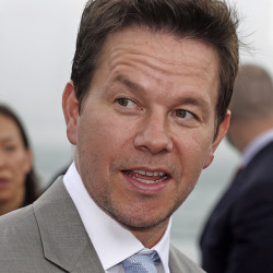 "Actor Mark Wahlberg a Boston native, is expected to star in a movie based on the book ""Boston Strong,"" by former Boston Herald reporter Dave Wedge and author Casey Sherman. Wahlberg is expected to play Boston police Detective Danny Keeler in the movie. The Associated Press"