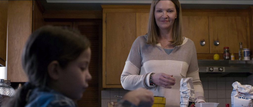 "Joan Allen in ""Room."" A24"